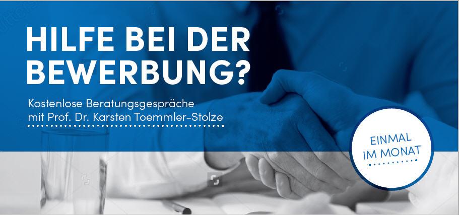 Evangelisch Freikirchliche Gemeinde Mönchengladbach Rheydt
